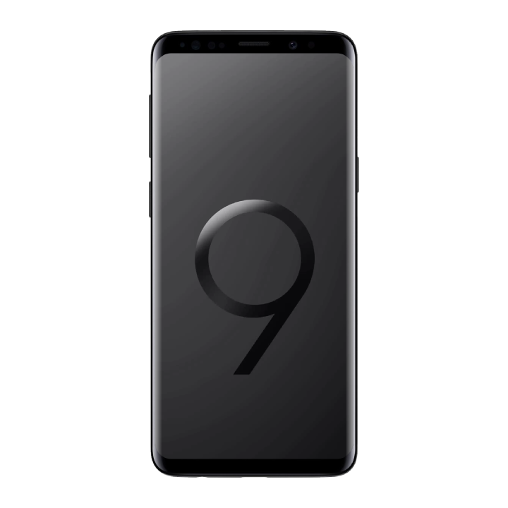 galaxy-s9-front