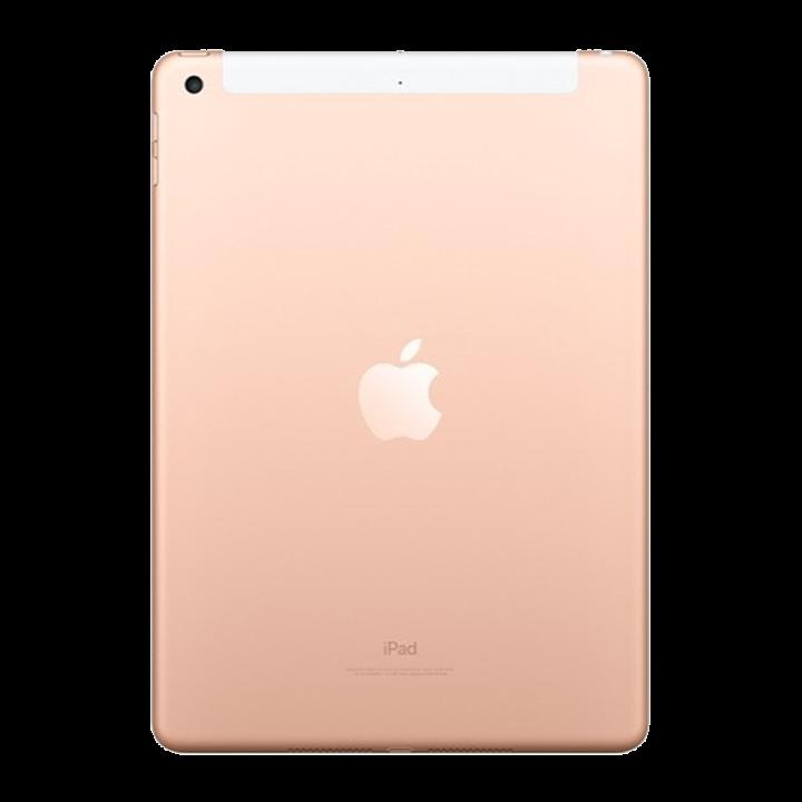 ipad-2018-back-rose-gold