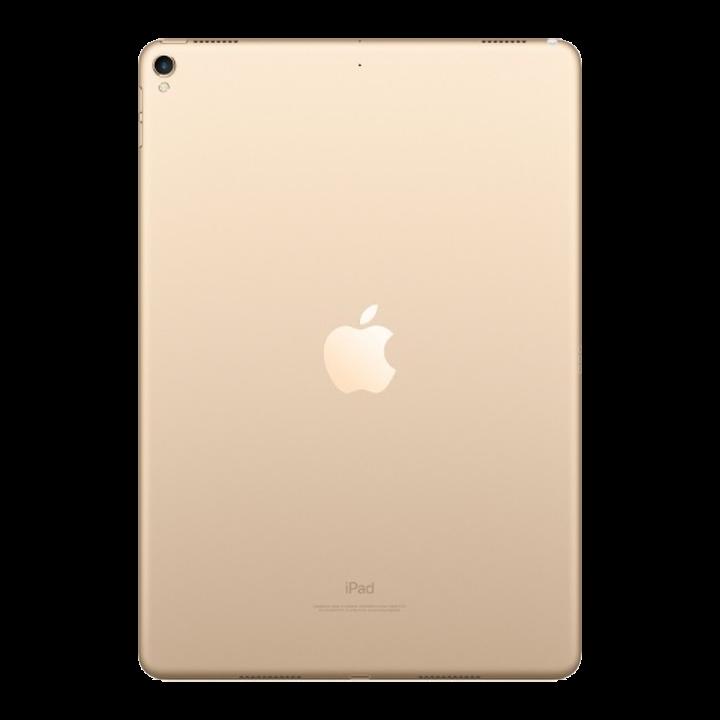 ipad-pro-back-gold
