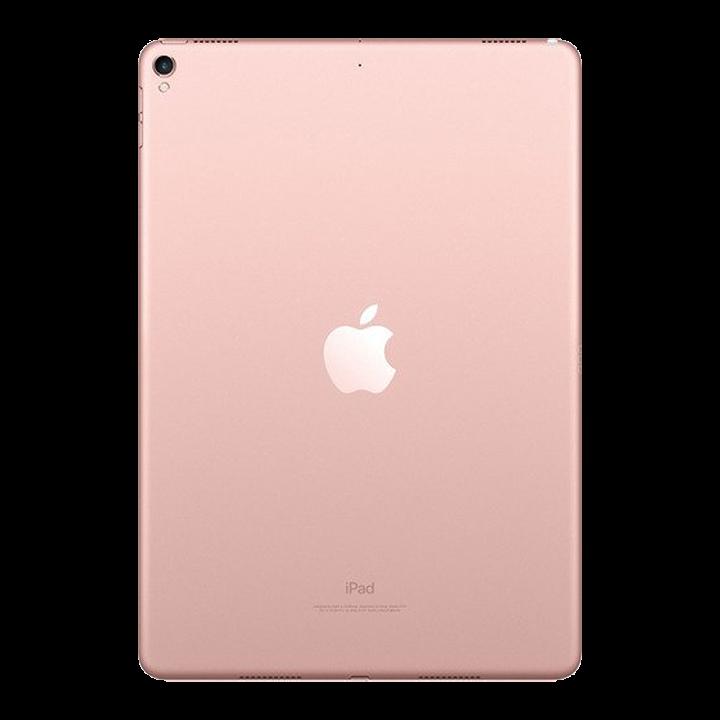 ipad-pro-back-rose-gold