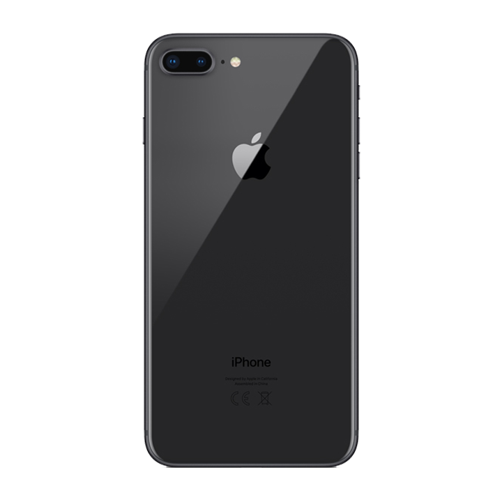iphone-8-plus-back-black