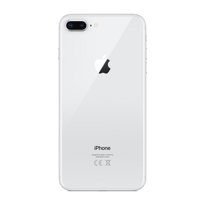 iphone-8-plus-back-silver