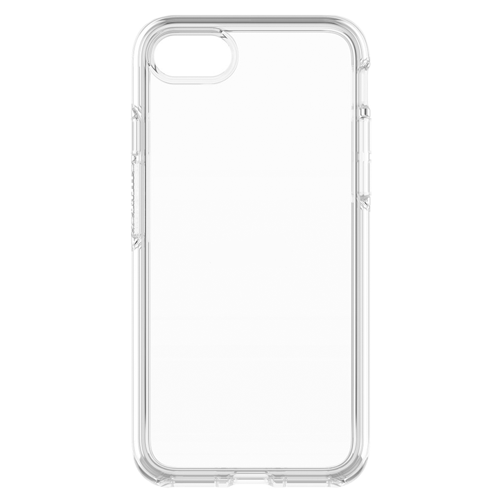 silicon-case-for-iphone