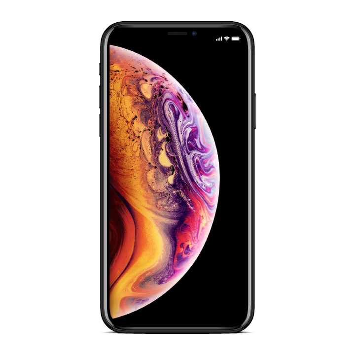 iphone-xs-space-grey