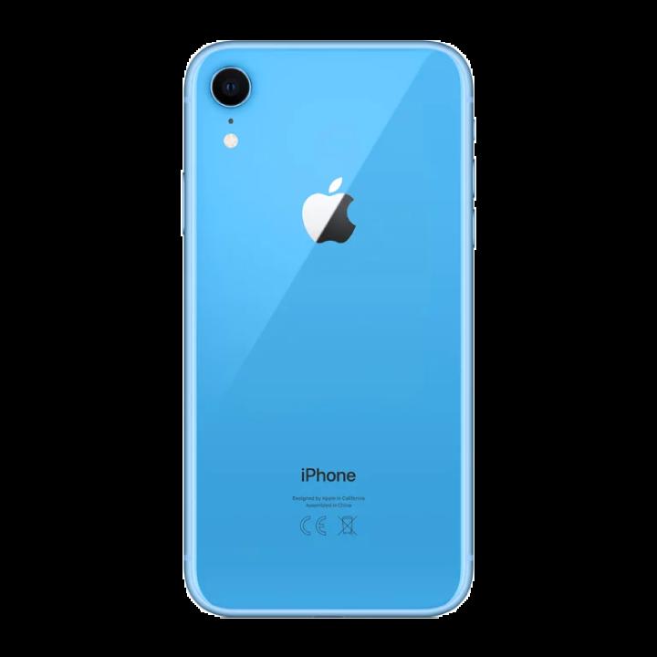 xr-back-blue