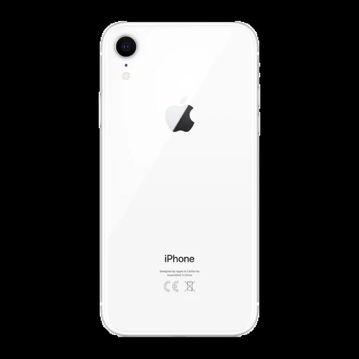 xr-back-white