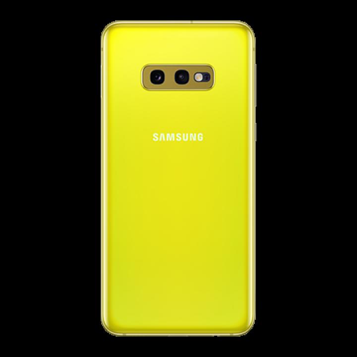 10e-yellow-back