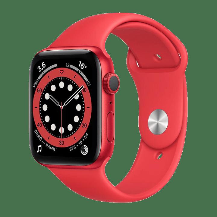 red-1-min
